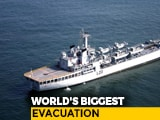Video : Massive Evacuation Plan for Indians Abroad Amid Pandemic