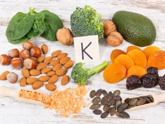 Vitamin K Benefits: Why You Need To Add The Essential Nutrient To Your Diet