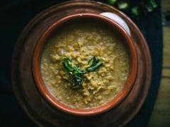 High Protein Diet: वेट लॉस और इम्यूनिटी बूस्ट करने में मदद करेगा मूंग दाल सूप यहां जाने विधि