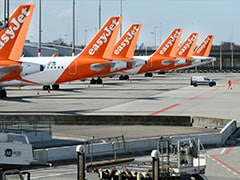 Cyber Attack On British Airline's EasyJet, Hackers Leak Data of 9 Million Customers