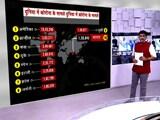 Video : खबरों की खबर: लौट रहे प्रवासियों से संक्रमण बढ़ा?