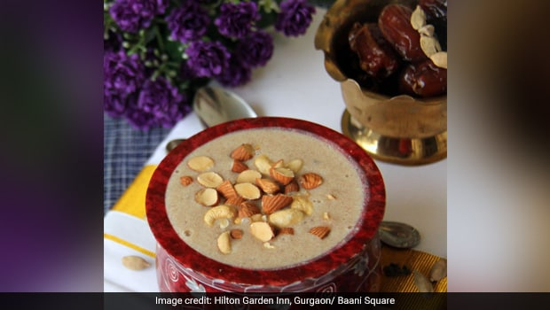 Indian Cooking Tips: How To Make Makuti, A Traditional Kheer From Bihar