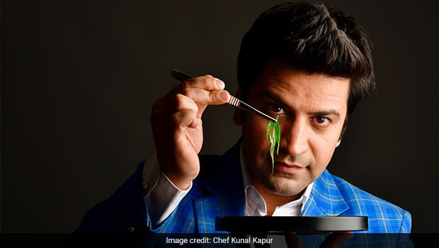 Celebrity Chef Kunal Kapur Opens Up About Personal Life, Cooking During Lockdown And More In An Exclusive Interview