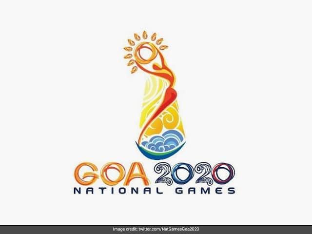 National Games Postponed Indefinitely Due To Coronavirus