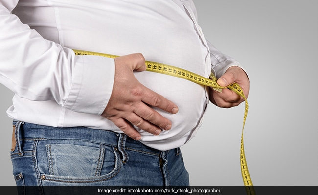 Coronavirus Update: How To Manage Obesity Risk During Covid-19? Here Are The Expert Diet Tips