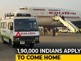 Video: Evacuation Of Indians Stranded Abroad And Other Top Stories