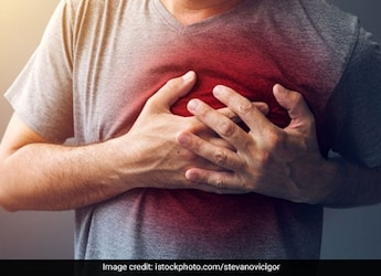 4 Easy Expert-Suggested Ways To Improve Heart Health And Quality Of Life