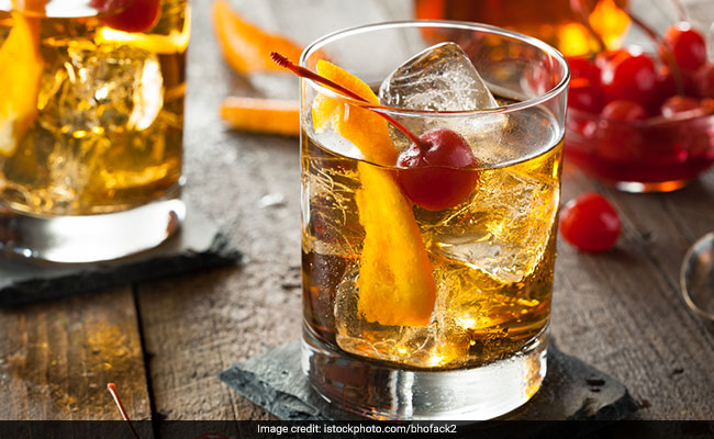 Liquor Stocks Rally After Delhi Government Reduces Legal Drinking Age