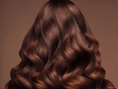 Ayurvedic Remedies For Hair: बालों की छोटी-बड़ी समस्या के लिए कारगर हैं ये आयुर्वेदिक उपाय, मिलेंगे सिल्की और मजबूत बाल!