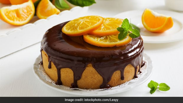Viral Lockdown Recipe: How To Make Choco-Orange Cake With Just 3 Things Without Oven!
