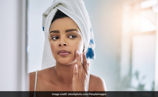 Skincare: Expert Shares 5 Tips To Soothe Dry And Itchy Skin In Winters