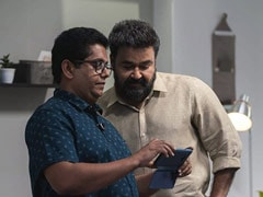 The Fate Of Mohanlal's <i>Ram</i> - And A <i>Drishyam 2</i> Buzz