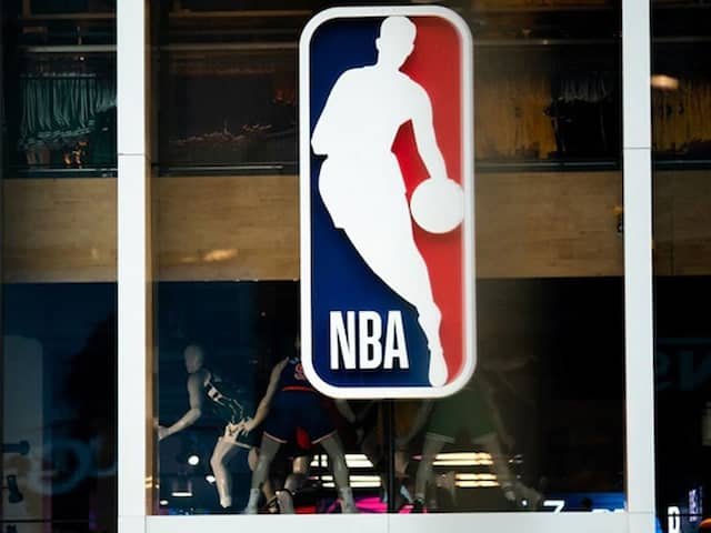 NBA Set To Resume As Board Approves Return-To-Play Plan