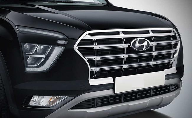 Hyundai will restart its Irungattukkottai-based factory on May 6