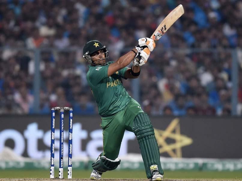 Umar Akmal, Pakistan Crickets Enfant Terrible, Faces Reckoning