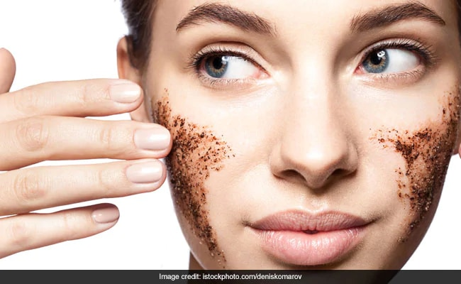 Food For Dry Skin:  If You Want To Moisturise Skin You Can Try Best Foods That Lock Moisture Naturally