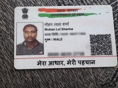 झांसी पहुंची श्रमिक एक्सप्रेस के टॉयलेट में मिला प्रवासी मजदूर का शव, जेब से मिले 28 हजार रुपये