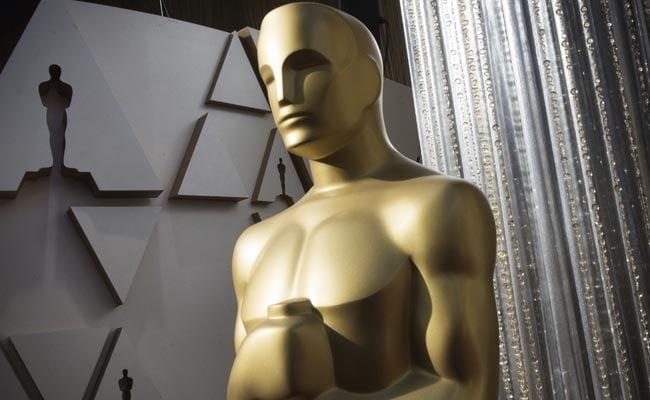 Oscars 2021 May Be Postponed Due To Coronavirus: Report
