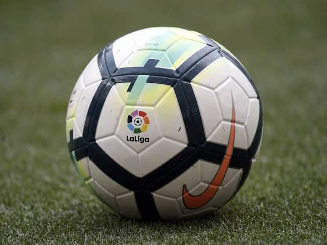 La Liga Clubs Given Permission To Expand Into Group Training