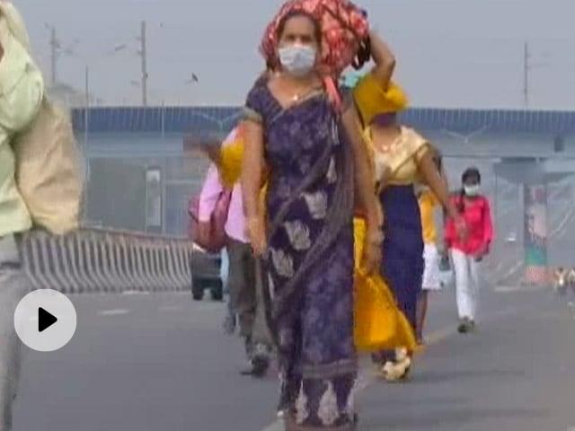मदर्स डे पर बॉलीवुड एक्टर का ट्वीट हुआ वायरल, बोले- देश को याद दिला दूं कि गरीबों की भी मां होती है
