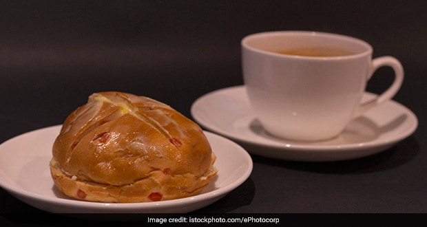This Mumbai-Style 10-Minute Bun Maska Is The Simplest Meal You Can Make (Recipe Inside)