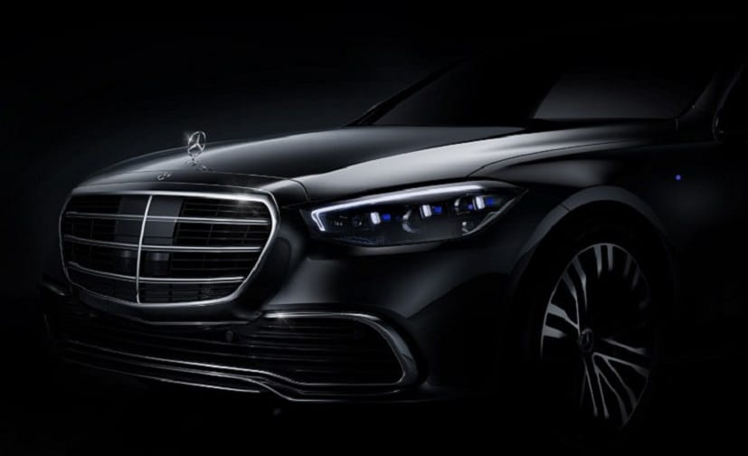 new-mercedes-benz-s-class-india-launch-expected-in-2021