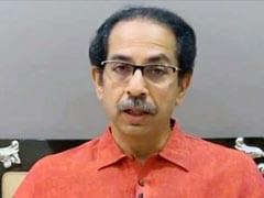 महाराष्ट्र में दोबारा पूर्ण लॉकडाउन की खबरें आने के बाद उद्धव ठाकरे ने किया ट्वीट, लोगों से की यह अपील