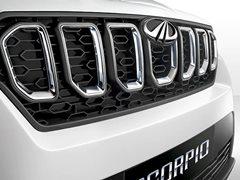 महिंद्रा की बिक्री में 81% की रिकॉर्ड गिरावट, मई में बेचे कुल 3,867 वाहन