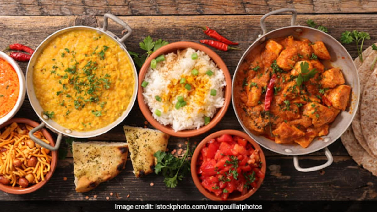 Photo of This Tweet Stating Best Indian Food In The World Is In NYC Riles Up Internet