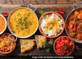 Salman Rushdie, Padma Lakshmi And More React To Viral Article On Indian Food