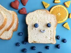 Keep Your Toddler Cool This Summer With These 6 Superfoods