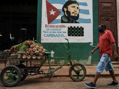 """US Sees """"Convincing Case"""" To Name Cuba As Sponsor Of Terrorism: Report"""