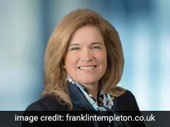 Templeton Apologises To Market Regulator Sebi, Says CEO Was Misquoted