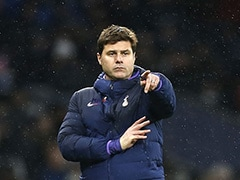 "Mauricio Pochettino Says Returning To Premier League Is His ""Priority"""
