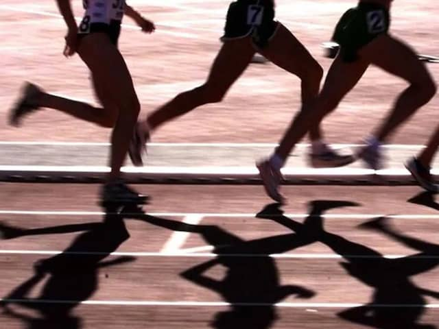 World Athletics Approves Changes To Shoe Technology Rules, Olympic Qualification System