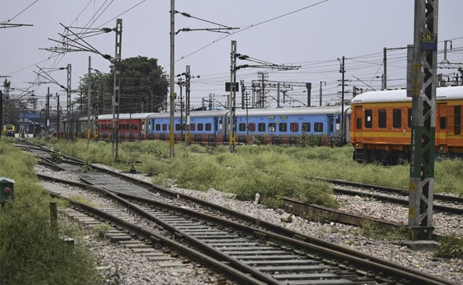 Stations, Timings, Key Details Of Trains That Will Run From Tomorrow