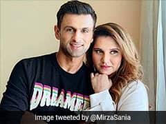 सानिया मिर्जा का छलका दर्द, बोलीं- पति खराब खेलता है तो इसकी वजह हमें समझा जाता है..