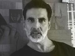 Akshay Kumar, Ajay Devgn, Suniel Shetty And Others Unite For Dharavi Rappers' <I>Stay Home Stay Safe</I> Anthem