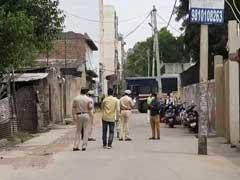 Covid-19: दिल्ली के कापसहेड़ा इलाके की बिल्डिंग में 17 नए मामले मिले, अब तक 58 संक्रमित