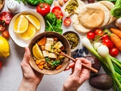 Vegan Keto Diet: Know What To Eat And Avoid For Weight Loss