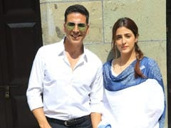 "Akshay Kumar Busts A <i>Filhall</i> Part 2 Rumour, Slams ""Fake"" Reports"