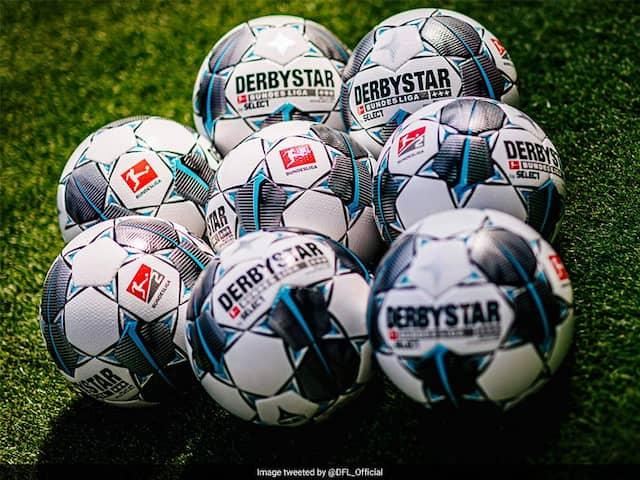 Coronavirus: Bundesliga To Restart Behind Closed Doors On 16 May