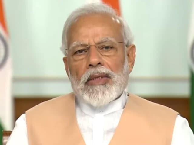 कैबिनेट के फैसलों पर PM का ट्वीट, 'ग्रामीण भारत और हमारे मेहनती किसानों को मिलेगा फायदा'