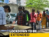 Video : In Lockdown's Third Act, What's Allowed, What Isn't
