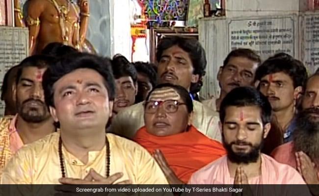 Gulshan Kumar Murder: Court Upholds Producer Ramesh Taurani's Acquittal