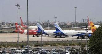 देश के कुछ और हवाईअड्डों को निजी हाथों में देने की तैयारी, कैबिनेट के सामने कल रखा जाएगा प्रस्ताव