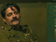 Here's Where You've Seen <i>Paatal Lok</i>'s Inspector Hathiram Before