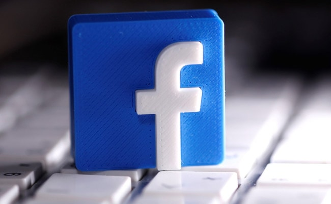 Facebook, WhatsApp, Instagram Were Briefly Down for Users Around the World