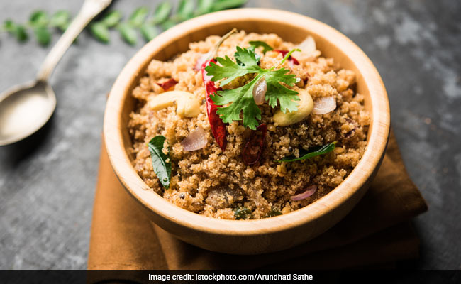 Diabetes Breakfast: 7 South Indian Breakfast Recipes That Are Also Diabetes-Friendly