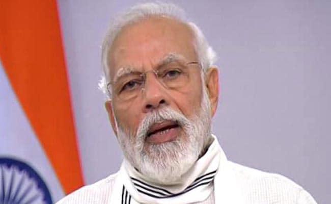 बुद्ध पूर्णिमा पर बोले PM मोदी – समय, स्थिति, व्यवस्थाएं बदलीं, लेकिन भगवान बुद्ध का संदेश जीवन में निरंतर प्रवाहमान रहा
